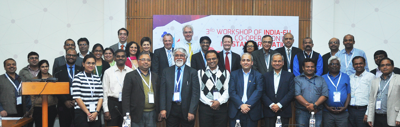 india-eu-ict-3-workshop-group-picture2